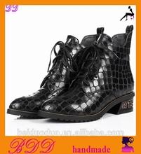 Imagens de botas para mulheres