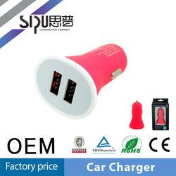 SIPU high quality car battery charger 12v 220v
