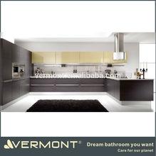 professional design high quality artistic kitchen handles