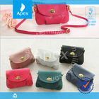 whole sale fashion PU mobile phone bag case,wallet,coin purse