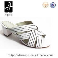LB577F-C329 summer fashion shoes new model women sandals 2014