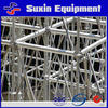 Ringlock System Scaffolding Layher Type