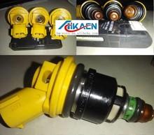 Fuel Injector RB25DET 555cc 16600-AA170 555CC INJECTOR SILVIA 180SX 200SX PS13 RPS13 S1