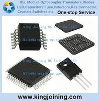 ICs STK470-050