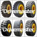 Meilleure qualité pneus tuk tuk 110/50-6.5