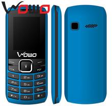 gsm phone NO.90 Dual SIM GSM Cheap Mobile Phone