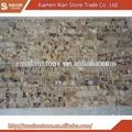 baixo custo de pedra ardósia cultura pedra exterior painéis de parede