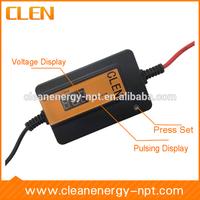 Manufacturer Auto Car Battery pulse desulphtor