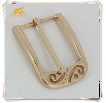 new arrival garment accessories decorative belt buckles
