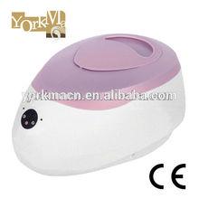 paraffin wax heater buy&paraffin wax warmer pot