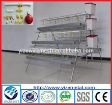 chinese bird cage/bird cage wire mesh/bird breeding cage