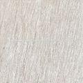 Atacado cerâmica telha 05 azulejo decorativo quadros