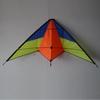 top quality hot sale stunt kite ,printed custom stunt kite, new design power kite for sale