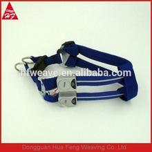 Heated led dog collar dog leashes sex dog harness