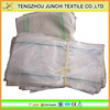 hot sell high quality eco-friendly pp woven rice bag 25kg
