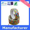 washi adhesive tape decorative holiday decoration jakarta washi masking tape