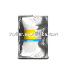 sour cream powder