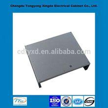 China professional sheet metal factory OEM/ODM custom bending work