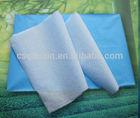 Polyester industry needle felt,nonwoven felt fabric