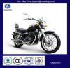 CXM250-2 Choper motorcycle