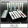 أفضل المنتجات مبيعا 2014 الشيشة نكهة المنثول السجائر الالكترونية سوبر ضئيلة