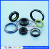 gasket maker silicone