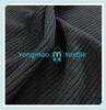 2014 Alibaba china top sell functional polyester rib fabrics from zhejiang huzhou