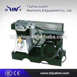 panel air compressor cold roo/ cold store for beef/chicken/hotdogs