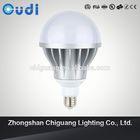 2014 New Tech led circle ring light manufactory