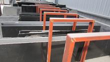 China Black Granite Manufacturer/Supplier/Factory from Xiamen