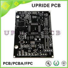 Black Ink PCB provider