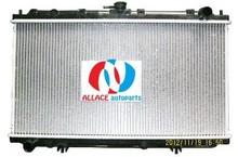 CAR Radiator For Nissan -- 21410-9F502/21410-9F500/21410-2F000