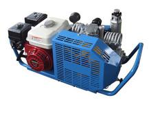 high pressure air compressor 250 bar 200bar air compressor air compressor 200 bar (BX100P)