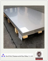 Tantalum pure or alloy fplate