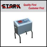China suppliers online selling smoke meter & opacimeter automobile exhaust gas analyzer HPC601