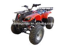 HOT SALE 150CC ATV