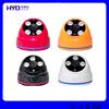 Super Effio-E 800TVL CCTV Camera Waterproof IP66 IR Sony CCTV Camera with Voice Recorder