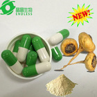 Bio Nutrition Maca seed capsule Tablet, 400mg or customized