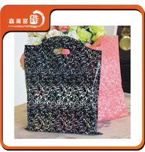 colorful wholesale travel bag for cosmetics