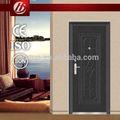 painel de pvc e portas de alumínio portas de correr portas de ferro fotos