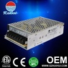Led stage lighting single output 12v 120w LED Switching Power Supply from China supplier