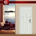 puerta de metal diseño de puerta de metal de la puerta corredera de hierro forjado baratos