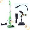home appliance mop&sweeper As Seen On Tv