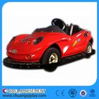 Racing car bumper car,Best Selling!! Amusement Kiddie Games Theme Park Attractions Kiddy Bumper Car Rides