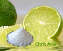 Acid citric 99.5%- 100%