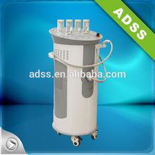 ADSS Oxygen Jet Peel Spots Removal & Skin Rejuvenation Beauty Device