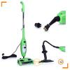 vacuum cleaner mop&sweeper As Seen On Tv