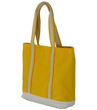 Custom cotton shopping bags for fruit packing/cotton tote bag/canvas cotton bag manufacturer