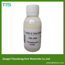 agrochimici glifosato tensioattivo per erbicida insetticida adiuvante