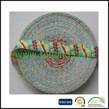 Low price top sell orthodontic elastics band